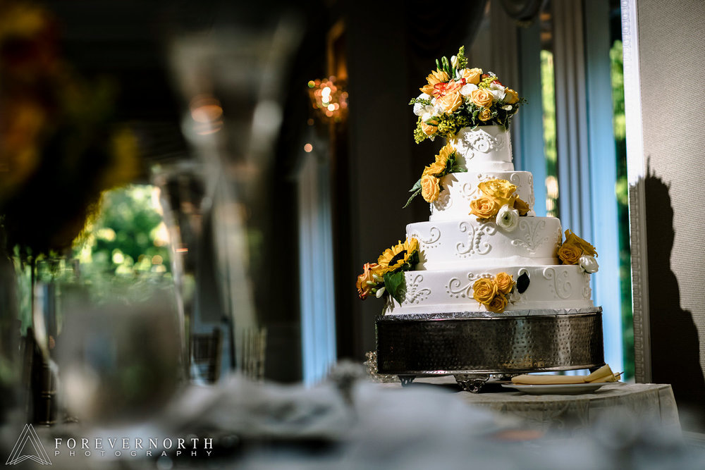 Hughes-English-Manor-NJ-Wedding-Photographer-21.JPG