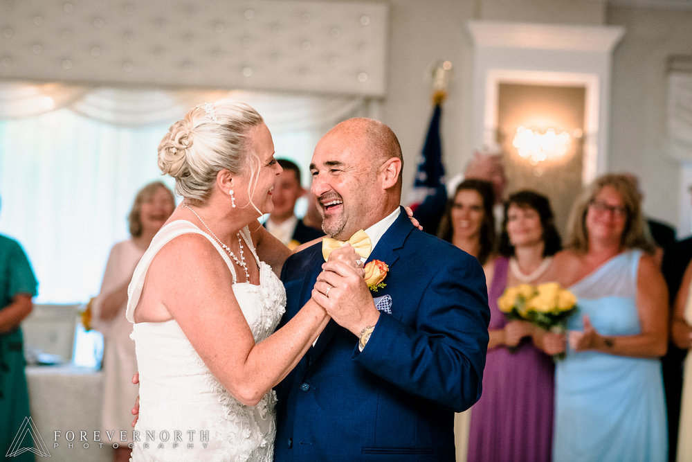 Hughes-English-Manor-NJ-Wedding-Photographer-22.JPG