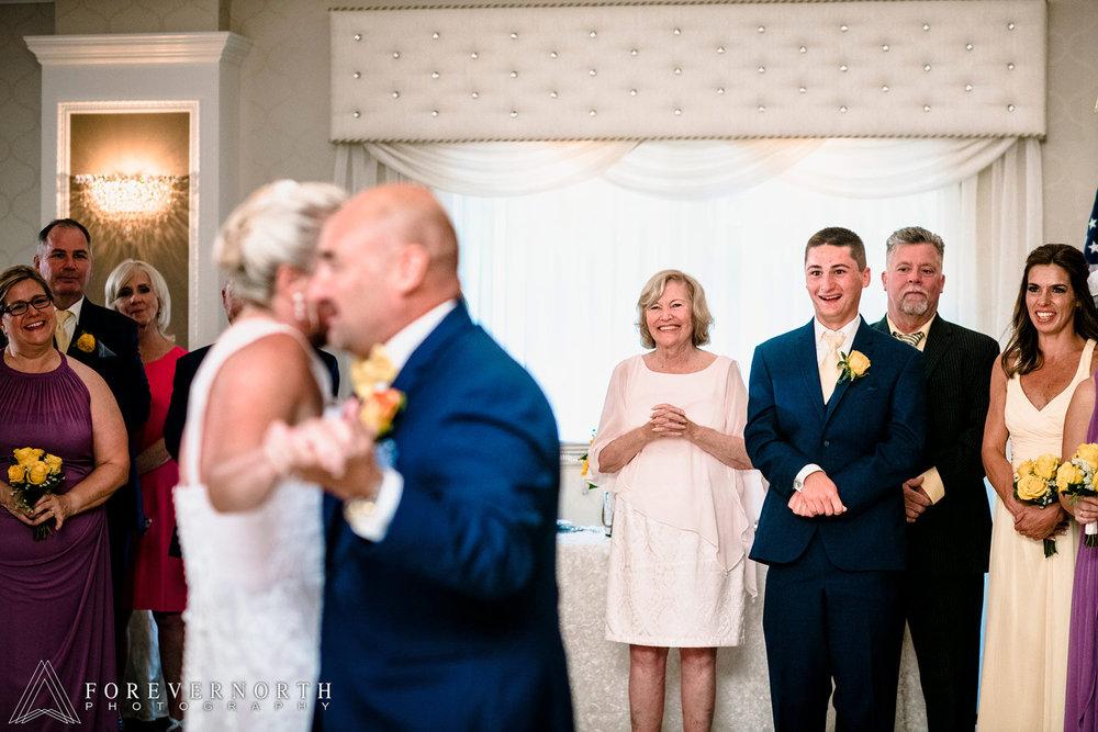 Hughes-English-Manor-NJ-Wedding-Photographer-23.JPG