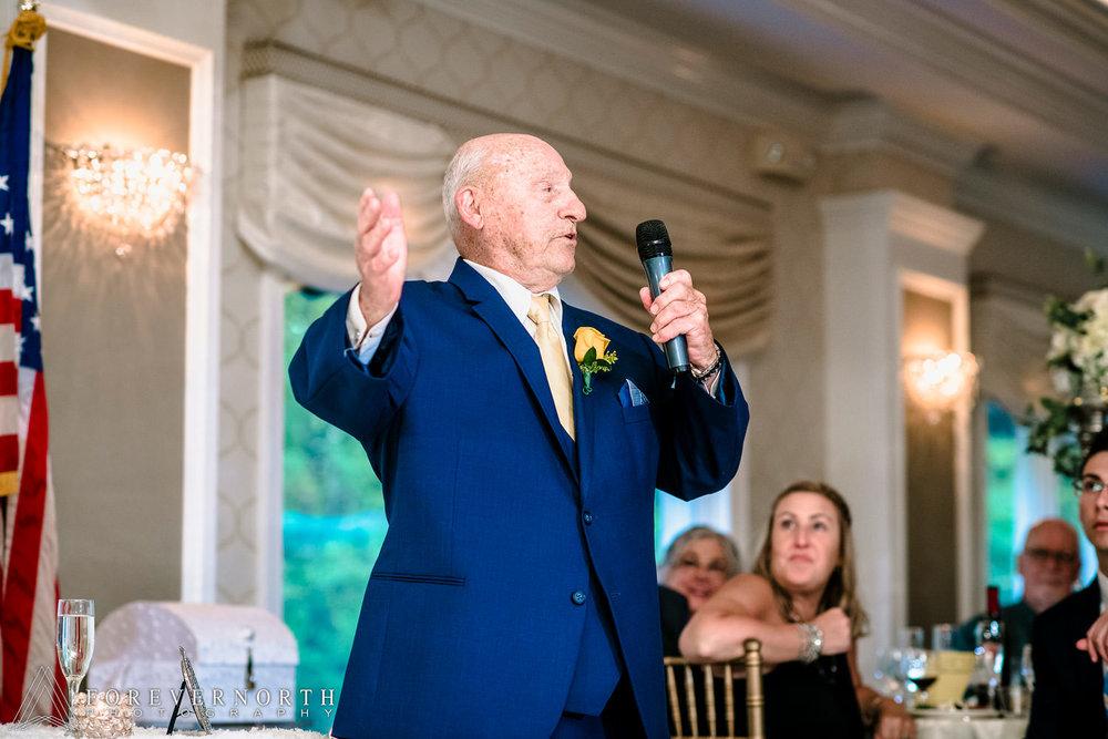 Hughes-English-Manor-NJ-Wedding-Photographer-24.JPG