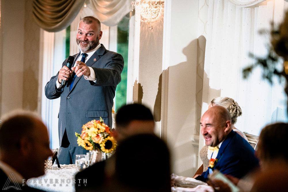 Hughes-English-Manor-NJ-Wedding-Photographer-25.JPG