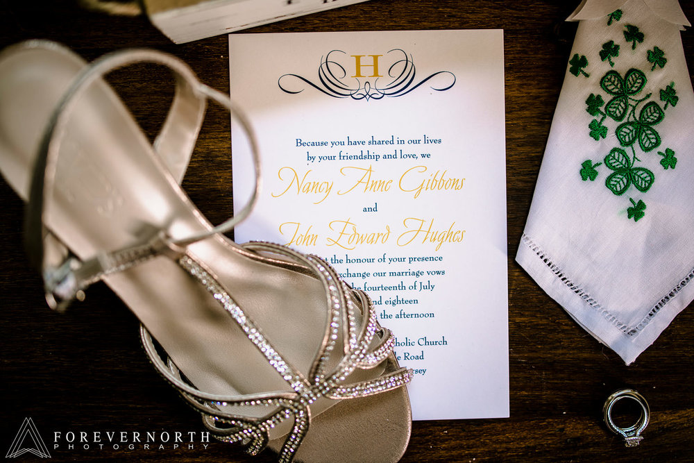 Hughes-English-Manor-NJ-Wedding-Photographer-28.JPG