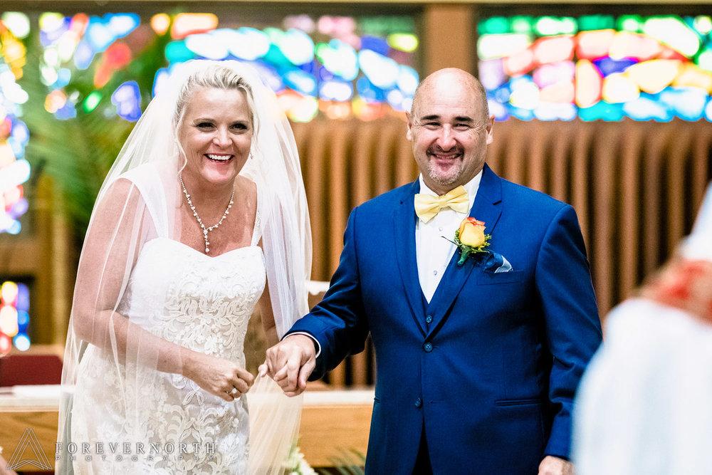 Hughes-English-Manor-NJ-Wedding-Photographer-32.JPG
