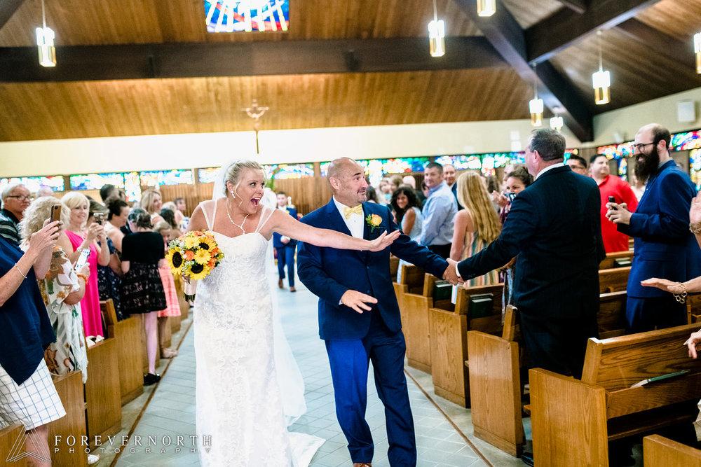 Hughes-English-Manor-NJ-Wedding-Photographer-33.JPG