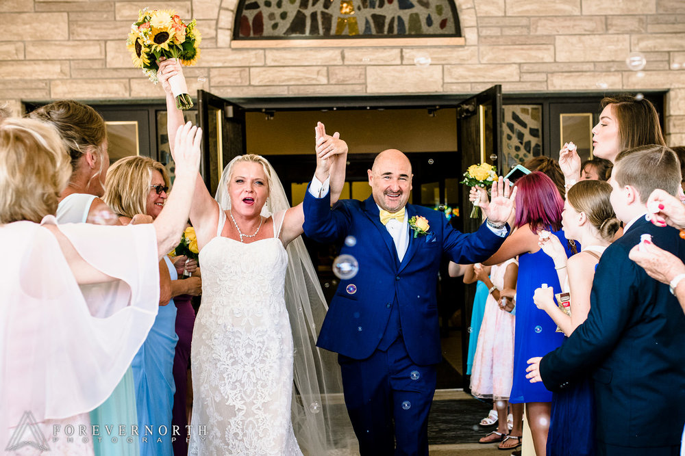 Hughes-English-Manor-NJ-Wedding-Photographer-34.JPG