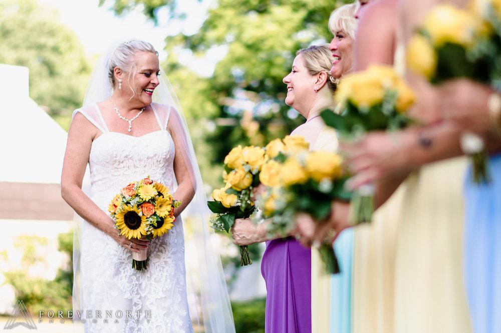 Hughes-English-Manor-NJ-Wedding-Photographer-36.JPG