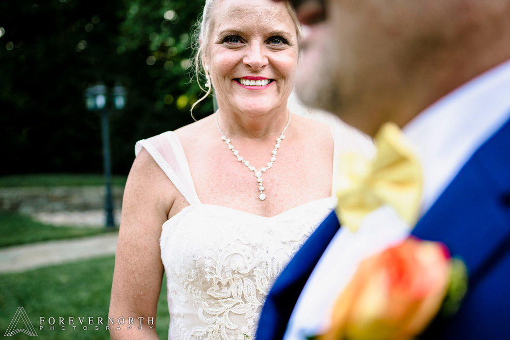 Hughes-English-Manor-NJ-Wedding-Photographer-37.JPG