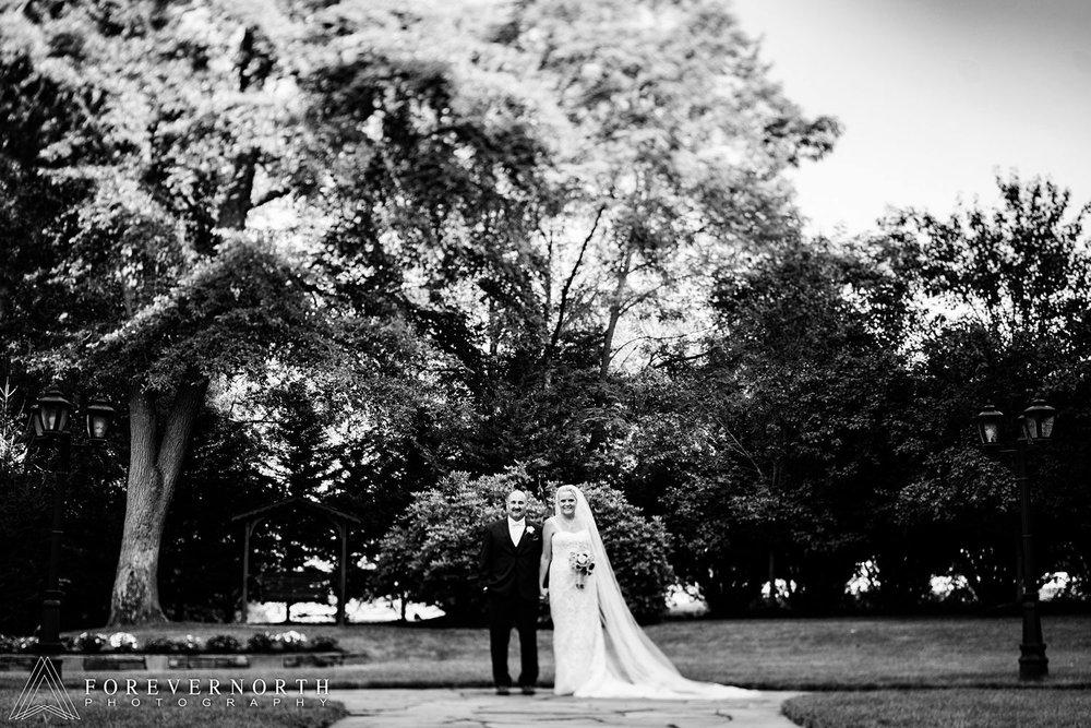 Hughes-English-Manor-NJ-Wedding-Photographer-38.JPG