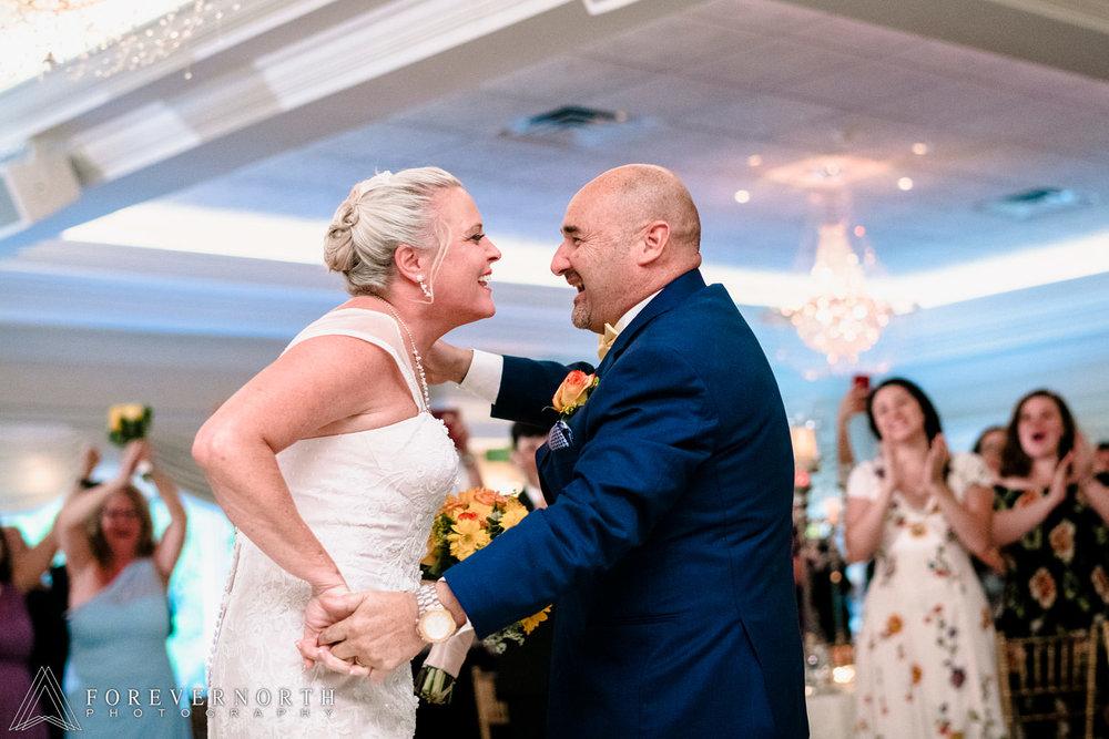 Hughes-English-Manor-NJ-Wedding-Photographer-39.JPG
