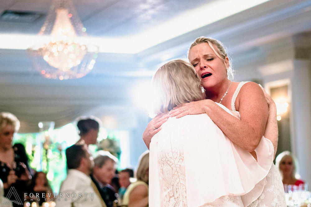 Hughes-English-Manor-NJ-Wedding-Photographer-40.JPG