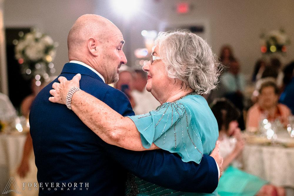 Hughes-English-Manor-NJ-Wedding-Photographer-41.JPG