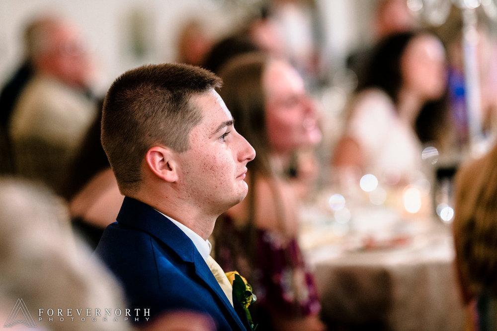 Hughes-English-Manor-NJ-Wedding-Photographer-42.JPG