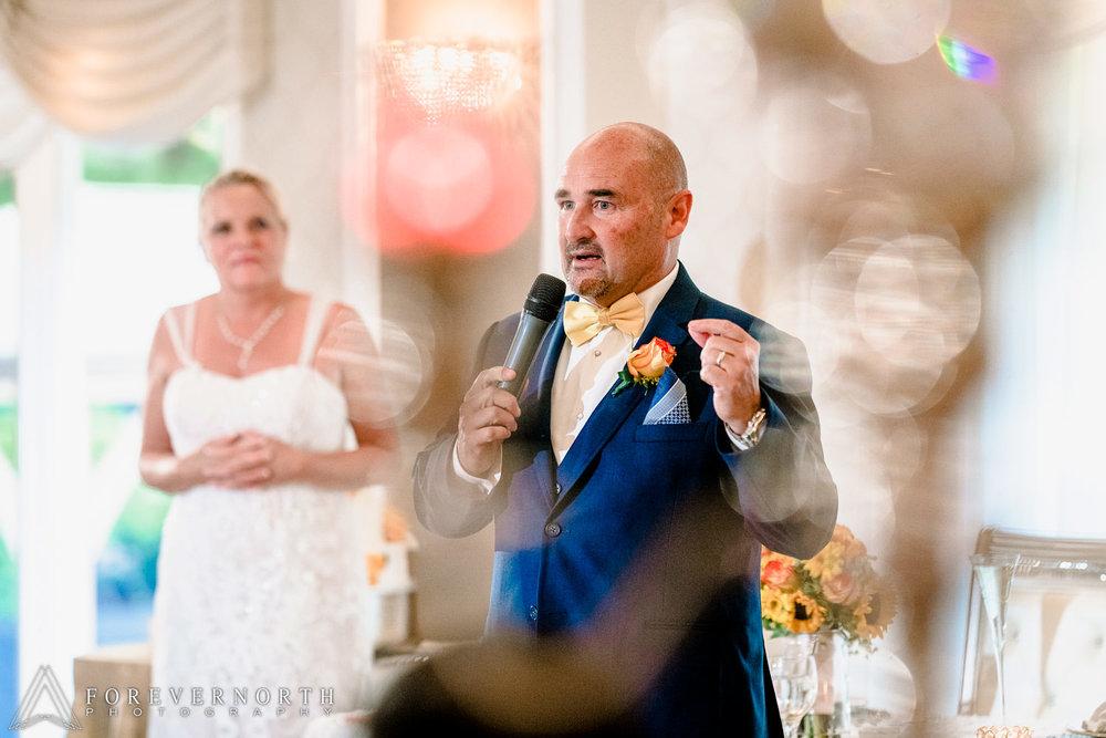 Hughes-English-Manor-NJ-Wedding-Photographer-43.JPG