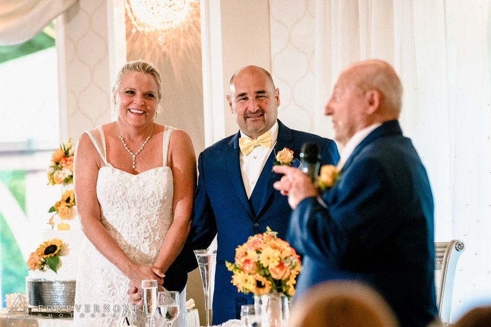 Hughes-English-Manor-NJ-Wedding-Photographer-44.JPG