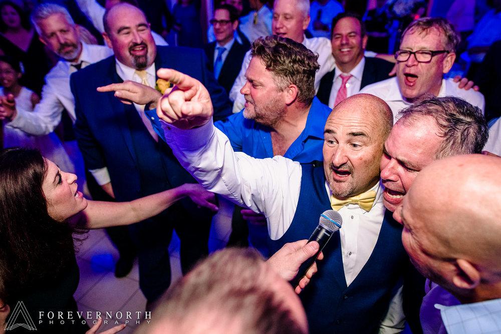 Hughes-English-Manor-NJ-Wedding-Photographer-47.JPG