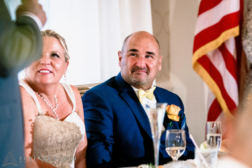 Hughes-English-Manor-NJ-Wedding-Photographer-46.JPG