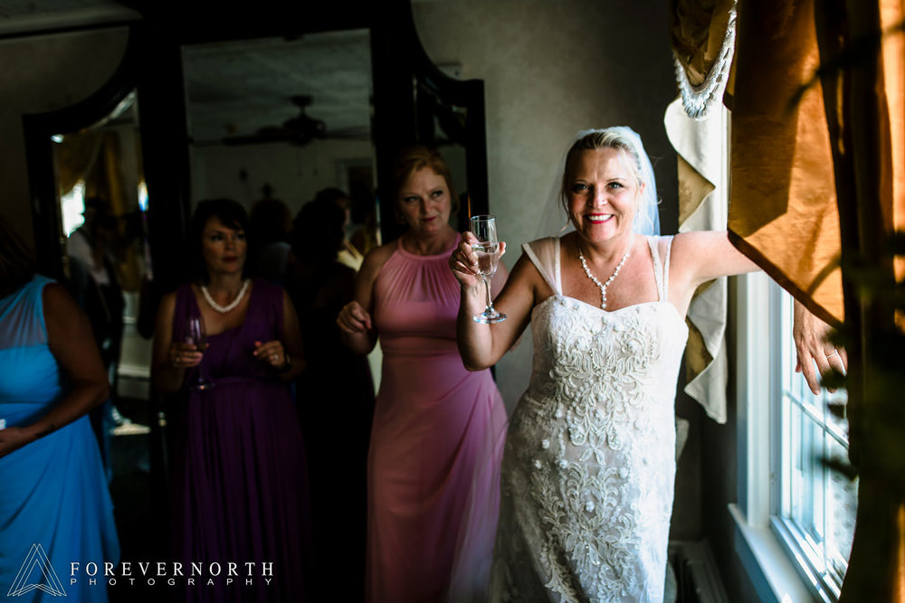 Hughes-English-Manor-NJ-Wedding-Photographer-49.JPG