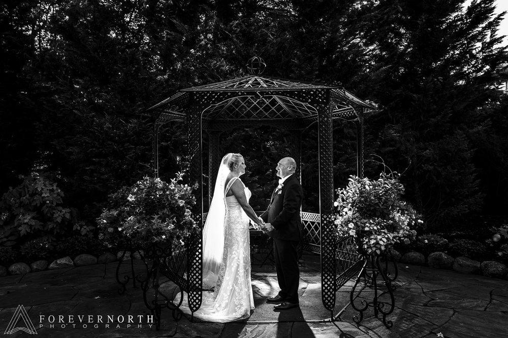 Hughes-English-Manor-NJ-Wedding-Photographer-51.JPG