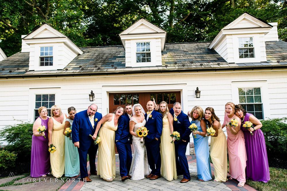 Hughes-English-Manor-NJ-Wedding-Photographer-50.JPG