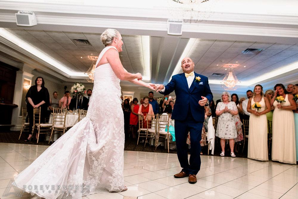 Hughes-English-Manor-NJ-Wedding-Photographer-52.JPG