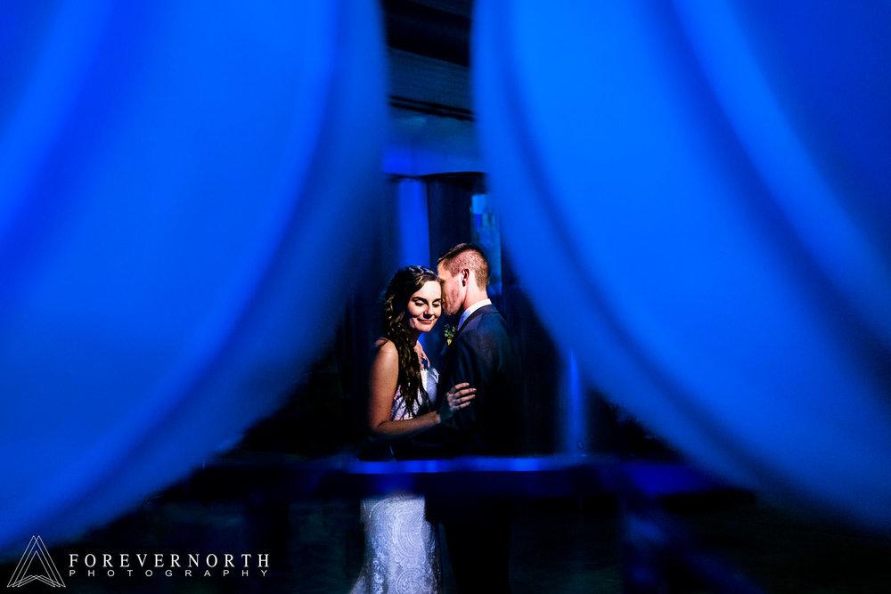 Mendyk-Valenzano-Family-Winery-NJ-Wedding-Photographer-02.JPG