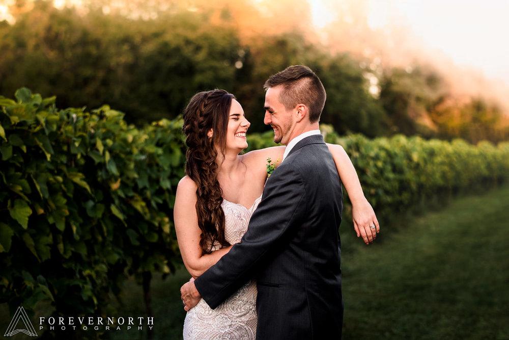 Mendyk-Valenzano-Family-Winery-NJ-Wedding-Photographer-01.JPG