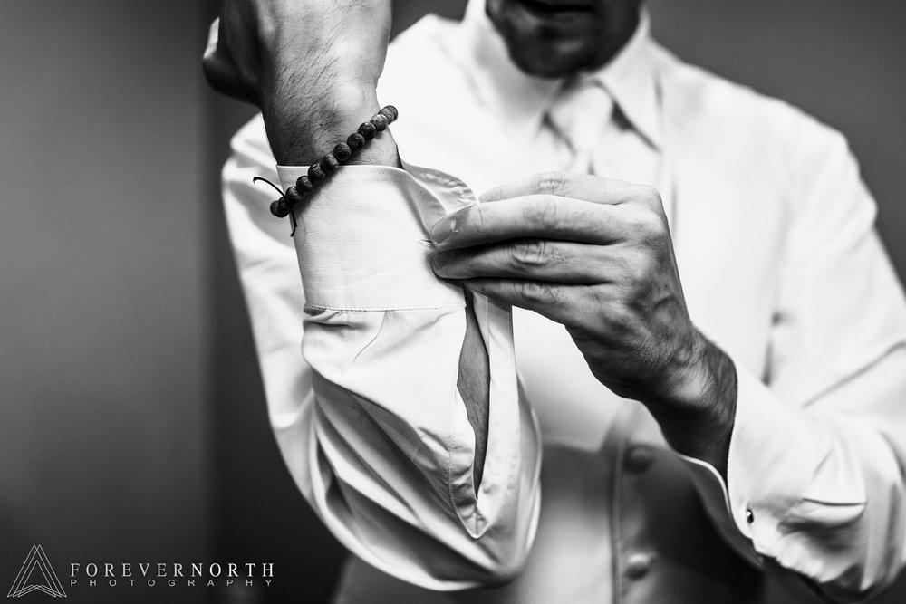 Mendyk-Valenzano-Family-Winery-NJ-Wedding-Photographer-03.JPG
