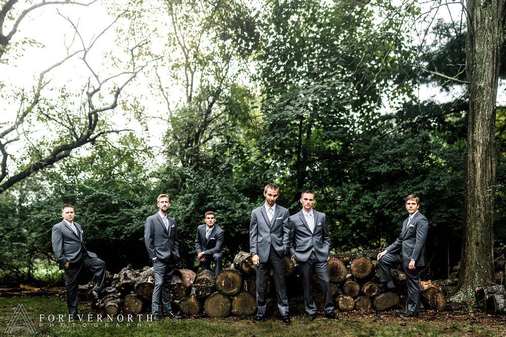 Mendyk-Valenzano-Family-Winery-NJ-Wedding-Photographer-05.JPG