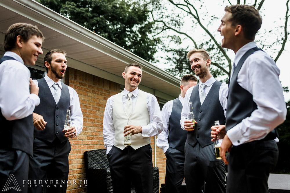 Mendyk-Valenzano-Family-Winery-NJ-Wedding-Photographer-09.JPG