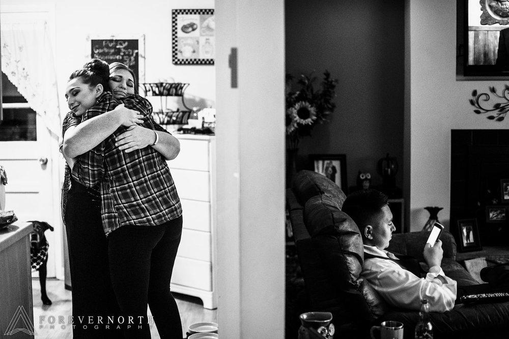 Mendyk-Valenzano-Family-Winery-NJ-Wedding-Photographer-11.JPG