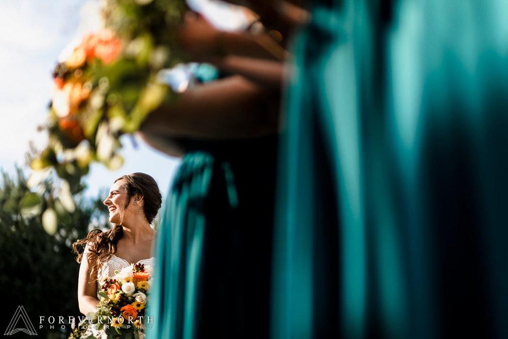 Mendyk-Valenzano-Family-Winery-NJ-Wedding-Photographer-12.JPG