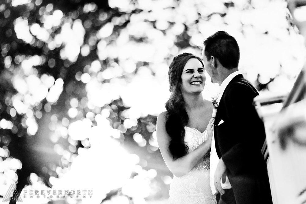 Mendyk-Valenzano-Family-Winery-NJ-Wedding-Photographer-14.JPG
