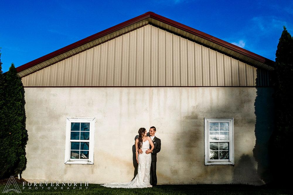 Mendyk-Valenzano-Family-Winery-NJ-Wedding-Photographer-13.JPG