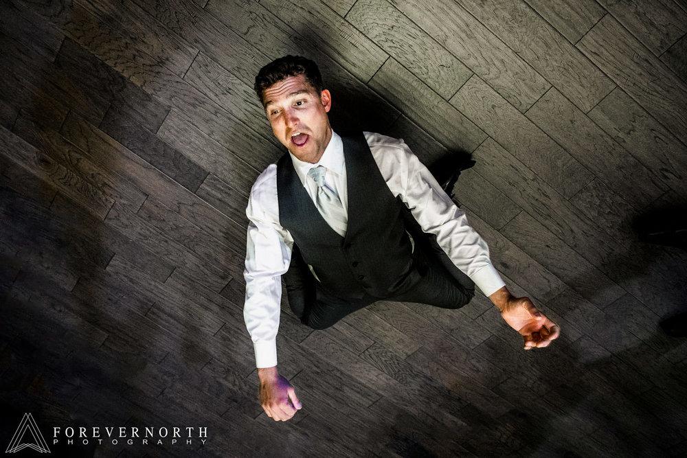 Mendyk-Valenzano-Family-Winery-NJ-Wedding-Photographer-15.JPG