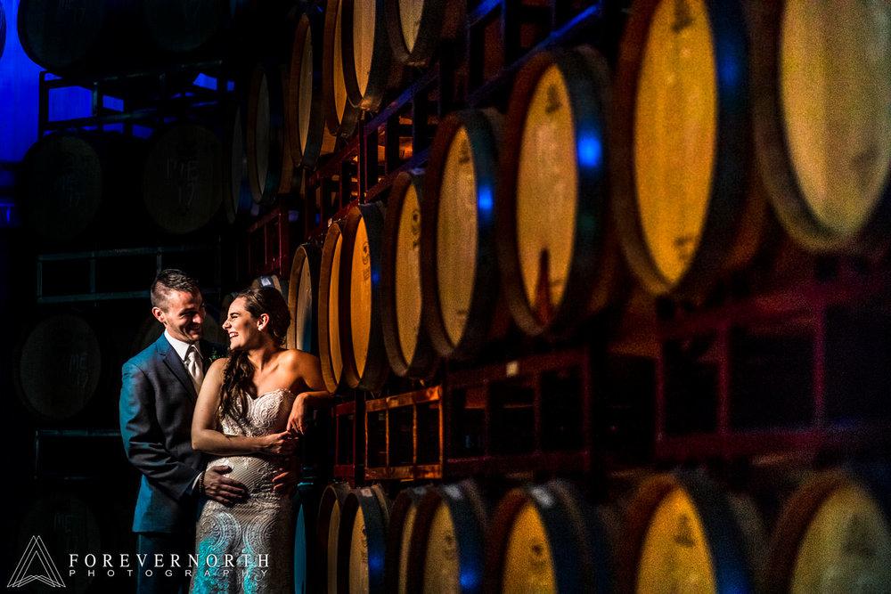 Mendyk-Valenzano-Family-Winery-NJ-Wedding-Photographer-17.JPG