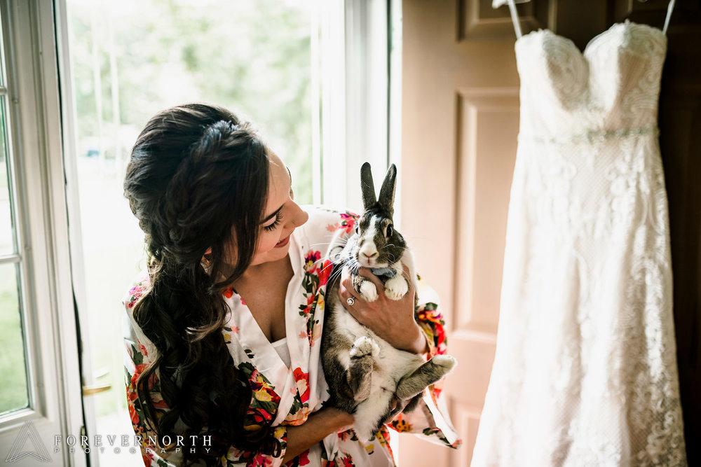 Mendyk-Valenzano-Family-Winery-NJ-Wedding-Photographer-18.JPG