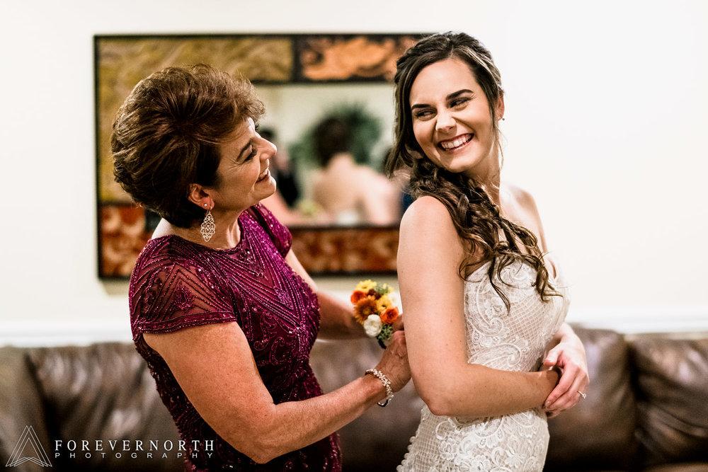 Mendyk-Valenzano-Family-Winery-NJ-Wedding-Photographer-19.JPG