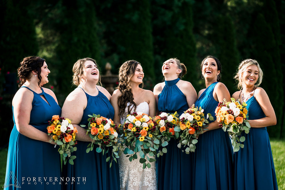 Mendyk-Valenzano-Family-Winery-NJ-Wedding-Photographer-20.JPG