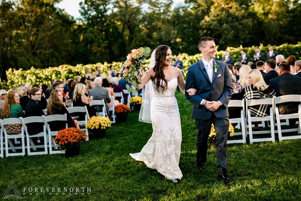 Mendyk-Valenzano-Family-Winery-NJ-Wedding-Photographer-21.JPG