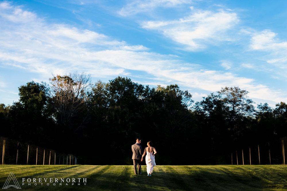 Mendyk-Valenzano-Family-Winery-NJ-Wedding-Photographer-23.JPG