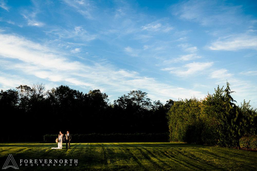 Mendyk-Valenzano-Family-Winery-NJ-Wedding-Photographer-24.JPG