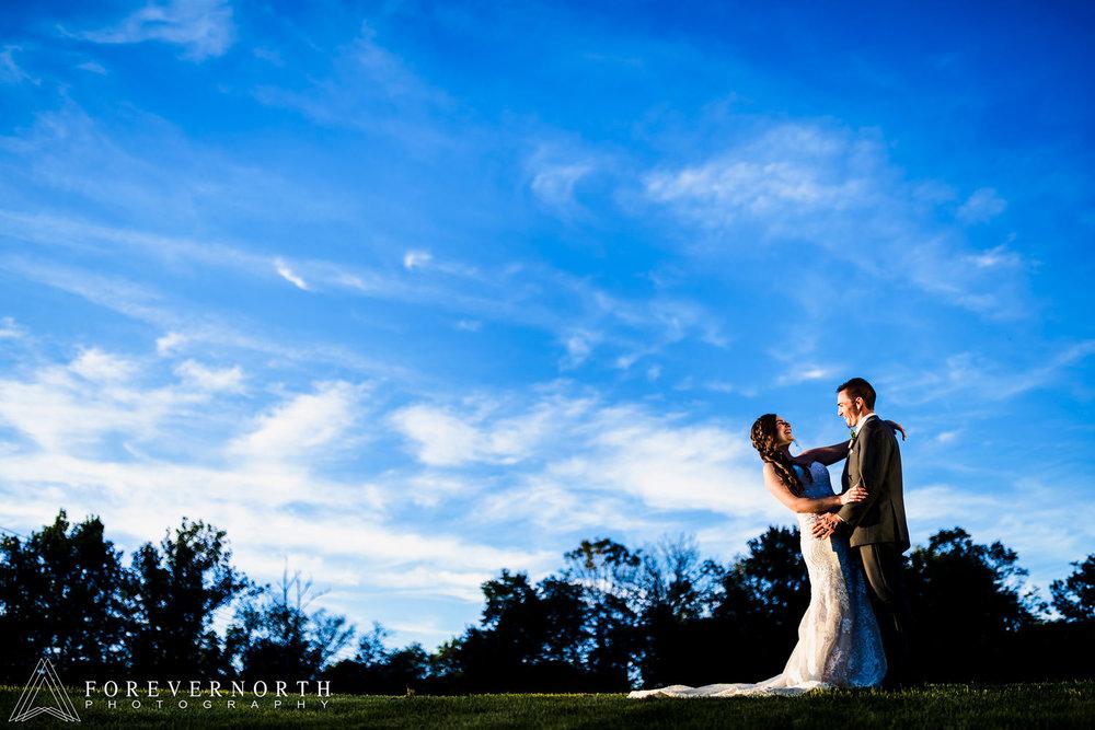 Mendyk-Valenzano-Family-Winery-NJ-Wedding-Photographer-25.JPG