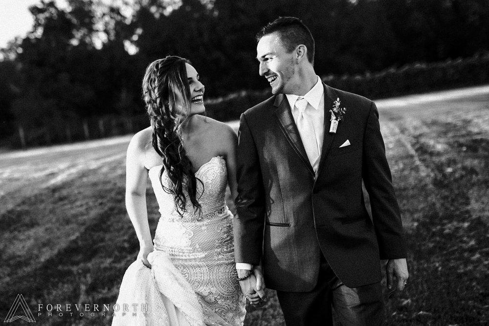Mendyk-Valenzano-Family-Winery-NJ-Wedding-Photographer-26.JPG