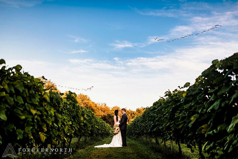 Mendyk-Valenzano-Family-Winery-NJ-Wedding-Photographer-27.JPG