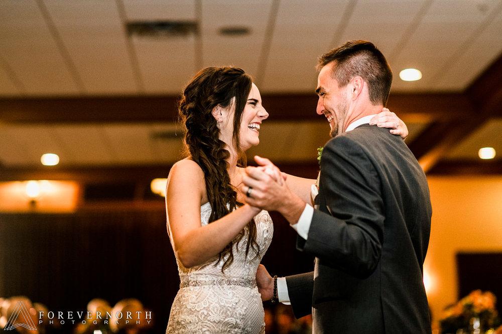 Mendyk-Valenzano-Family-Winery-NJ-Wedding-Photographer-29.JPG