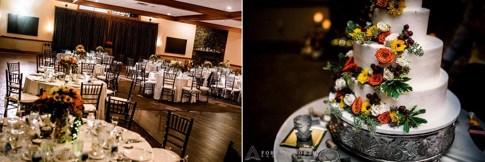 Mendyk-Valenzano-Family-Winery-NJ-Wedding-Photographer-28.JPG