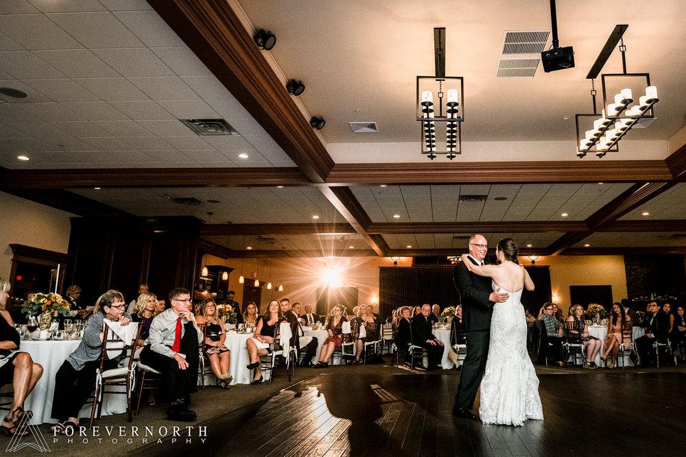 Mendyk-Valenzano-Family-Winery-NJ-Wedding-Photographer-30.JPG