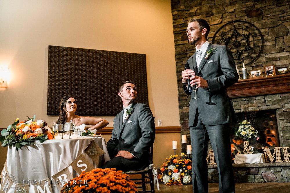 Mendyk-Valenzano-Family-Winery-NJ-Wedding-Photographer-31.JPG