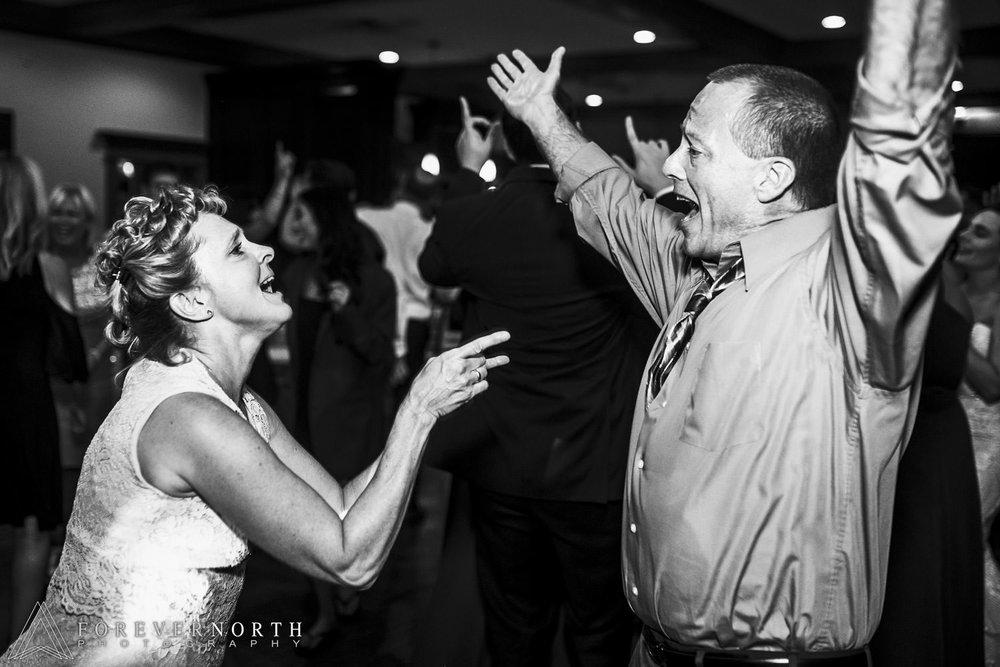 Mendyk-Valenzano-Family-Winery-NJ-Wedding-Photographer-35.JPG