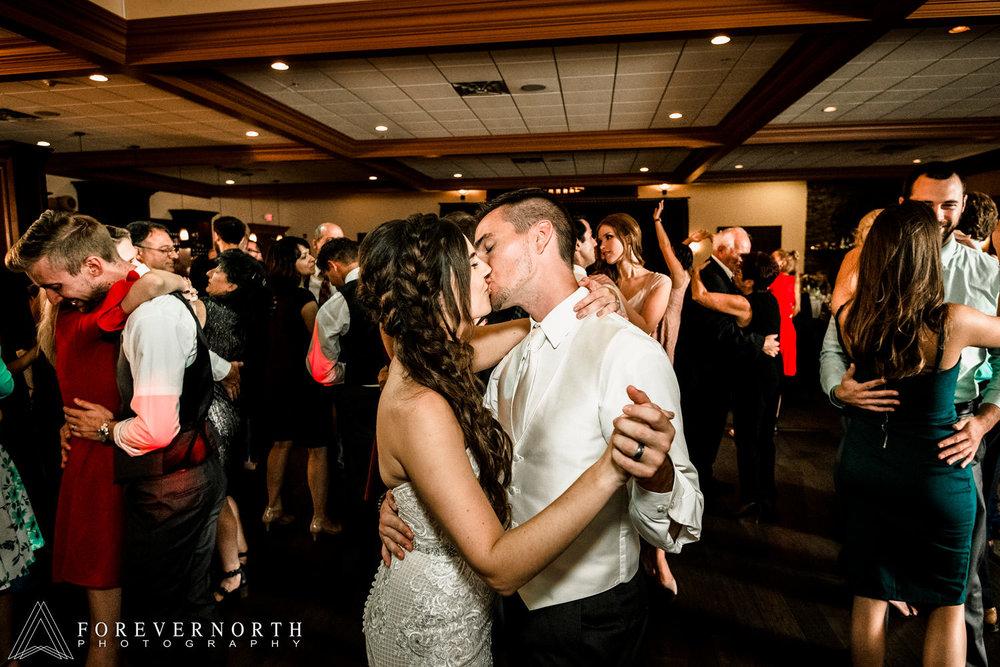 Mendyk-Valenzano-Family-Winery-NJ-Wedding-Photographer-34.JPG